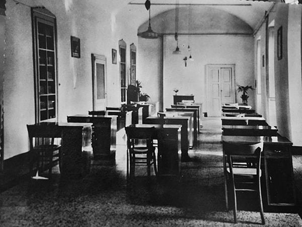 Centro Studi Angelo Dell'Acqua